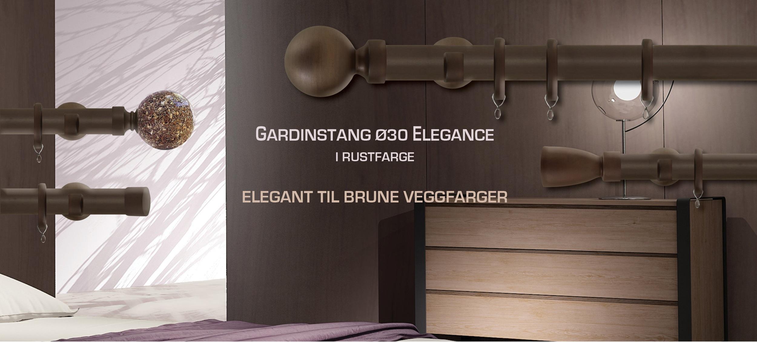 Elegans+m%C3%B8rke+vegger.jpg