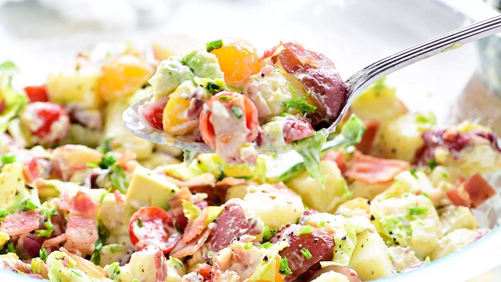 170802 Blog 2_BLT potato salad.jpg