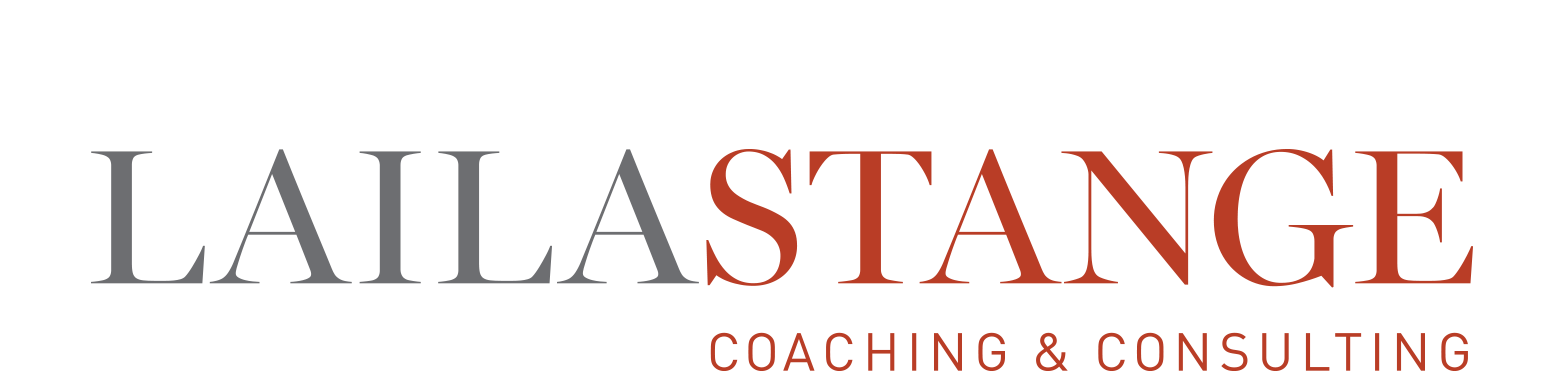 LailaStange.no-coaching-consulting-oslo-norway