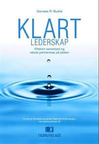 NOK 479                ISBN: 978-82-450-1238-5