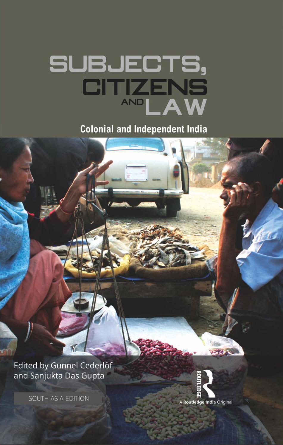 SubjectsCitizensLaw_Delhi front cover.jpg