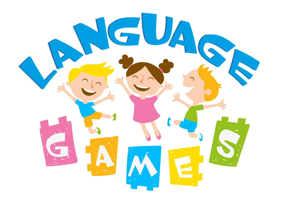 LANGUAGE GAMES LanguageGames aims to develop multilingualism skills in early childhood education. The project exploits using serious games for active learning which is pitched at the appropriate development level of young learners. It immerses learners in a range of learning activities that are based on both school and real-life.   Perceptions on multilingualism in early childhood education are shifting. Emerging pedagogical theories argue that multilingualism affects a child's cognitive development as a whole in a positive way. It widens learning opportunities as it provides access to rich educational content. Children today are exposed to languages in a natural way in everyday life: through images, games, music, text books, and more. In structured settings, a second language may be introduced as early as pre-school, although often informally through activities such as drawing, singing, playing, and more. LanguageGames aims to facilitate early language learning through learning games designed as complementary tools to be used in wider, blended classroom activities.  LanguageGames introduces game-based learning activities to promote the acquisition of a second language in pre-school and early primary education. This game-based learning approach offers specific educational advantages: It integrates active learning using ICT into blended learning that helps learners scaffold knowledge and skills. It promotes learning engagement through gaming mechanisms including story telling, collaboration, and rewards. It reinforces new knowledge through feedback mechanisms.  LanguageGames promotes early language skill acquisition through serious gaming. It exposes learners to activities based on real-life situations. Early engagement in language learning allows learners to be more intellectually perceptive and flexible. LanguageGames provides educators with digital tools which are designed to complementary to educational content to enrich language activities in the classroom. It e