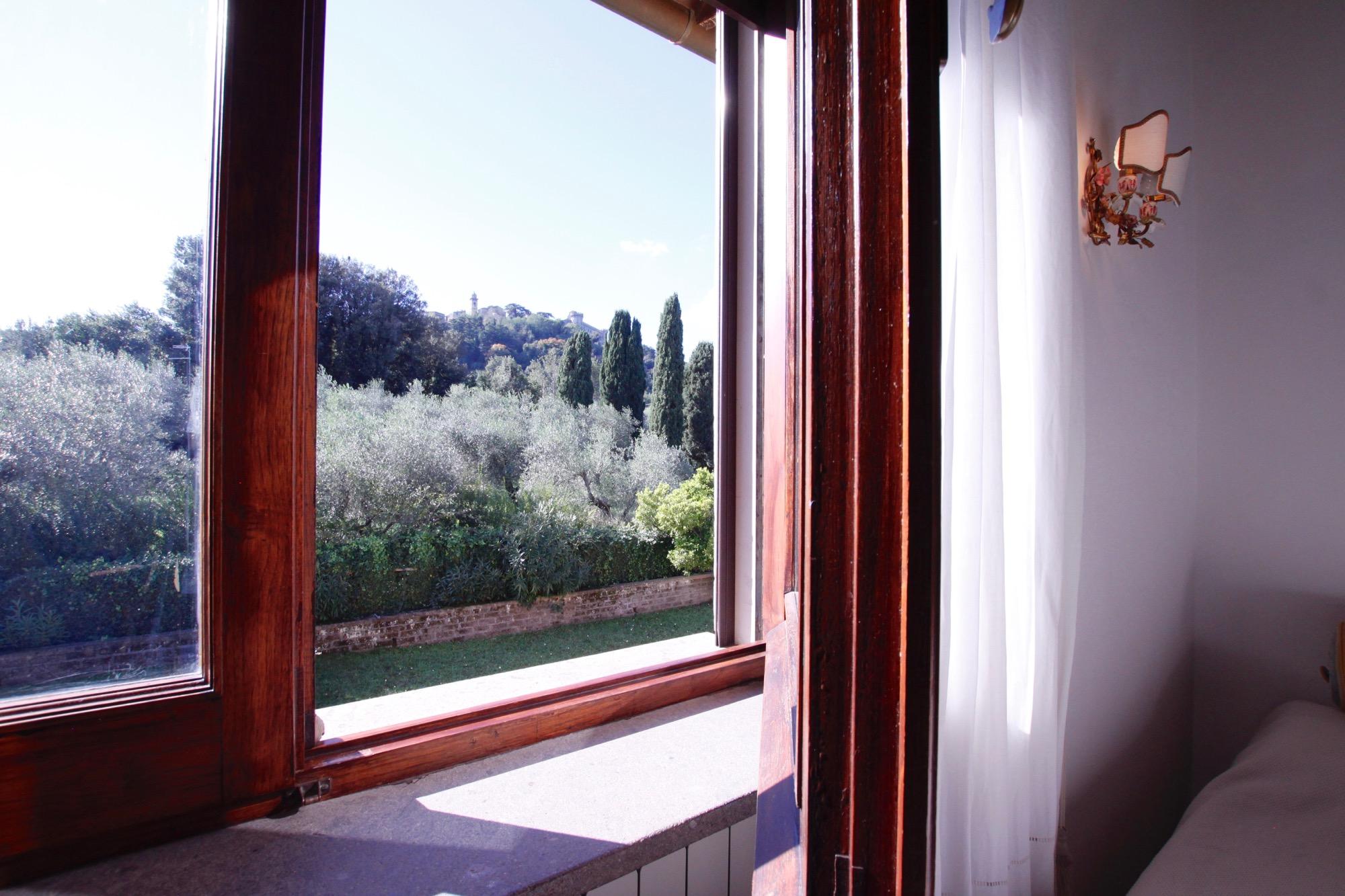bracciano-suite verde-04x2000.jpg