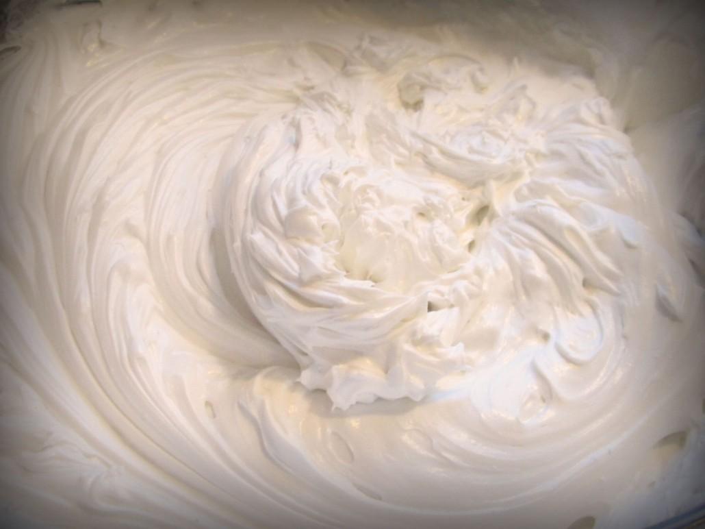 body-butter-image-1030x772.jpg