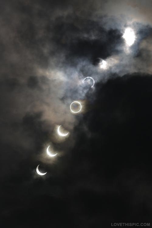 12445-Moon-Phases.jpg
