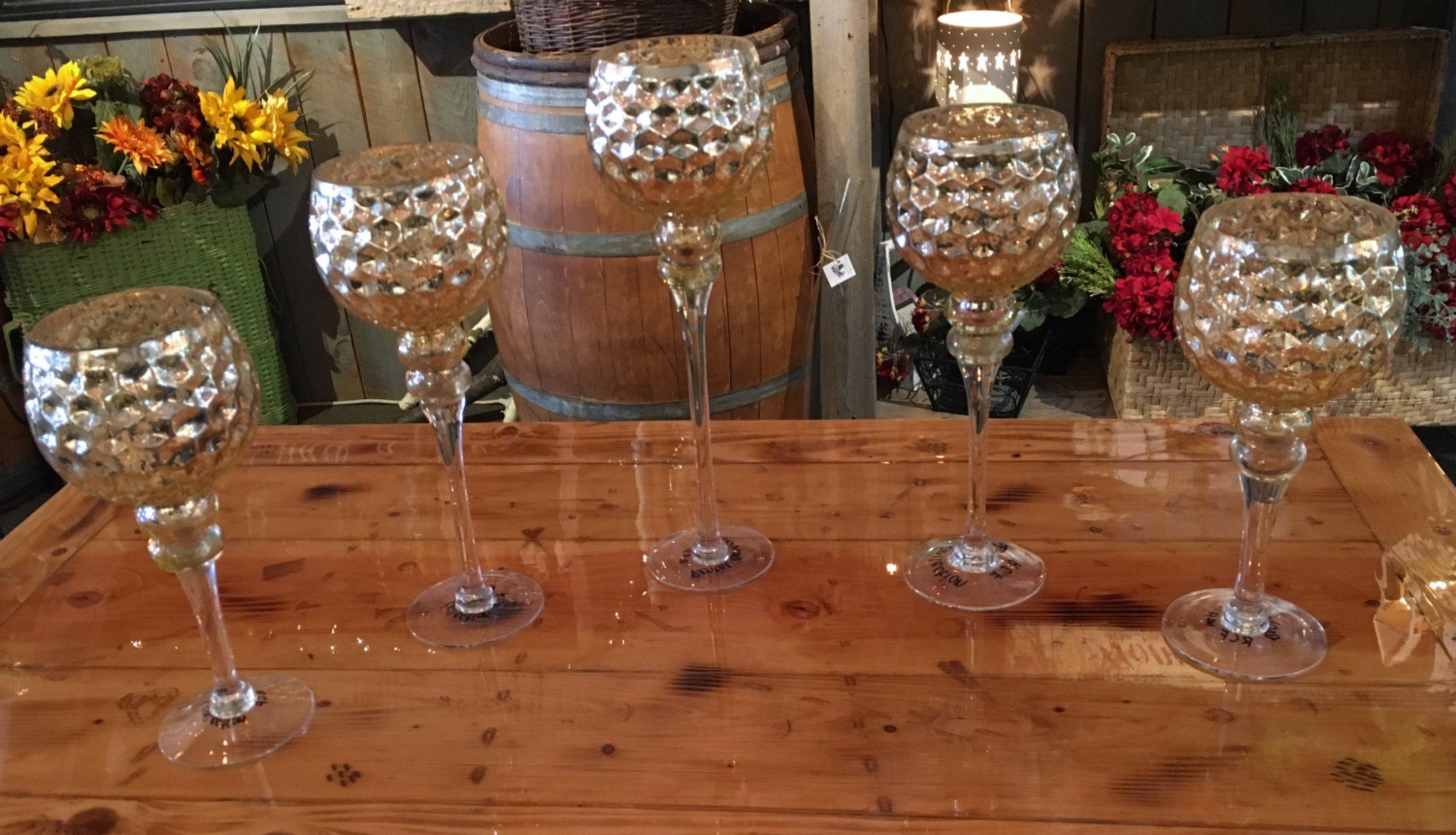 five goblets.jpg