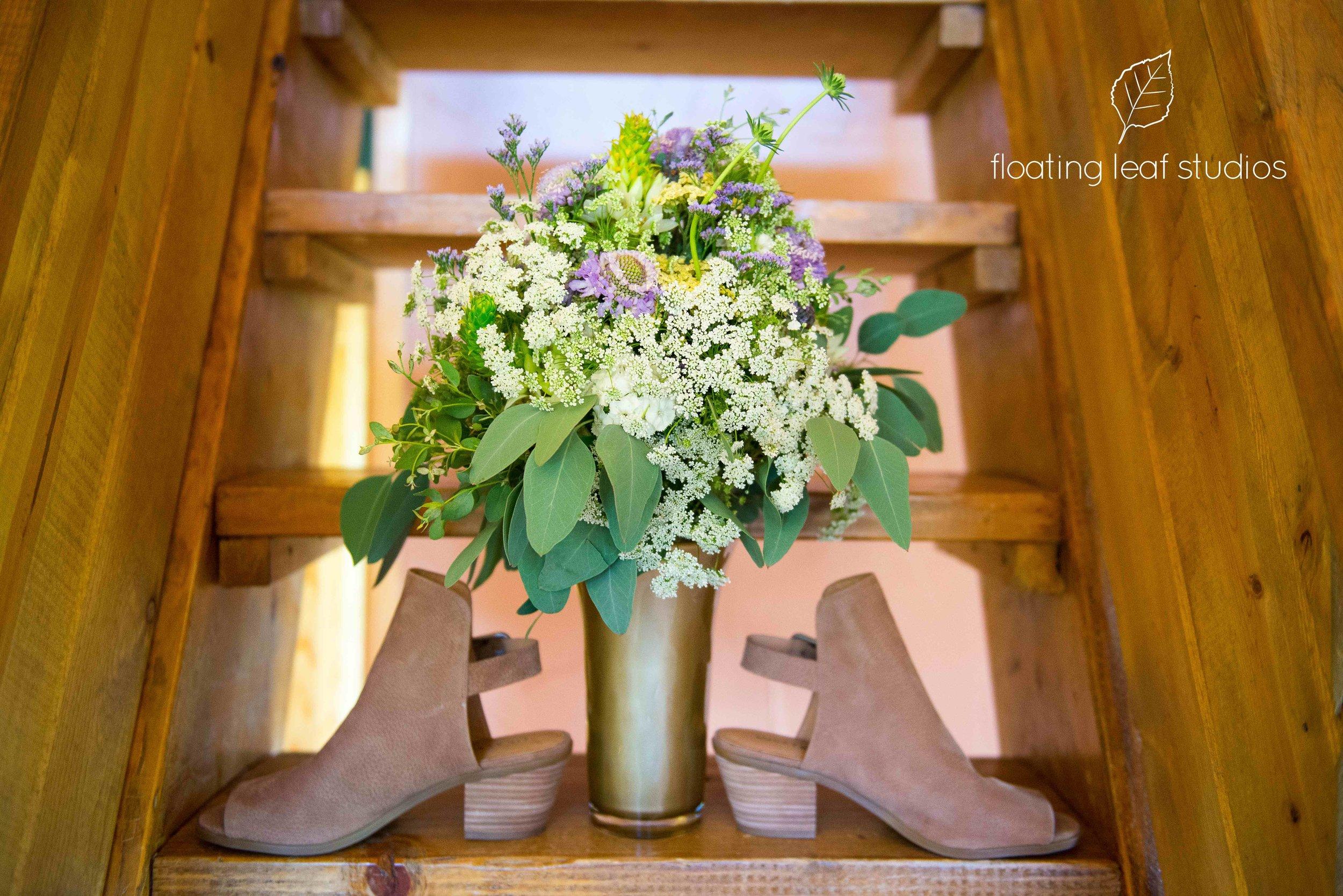 RockCreekFloral-Condon Wedding-1 copy.jpg