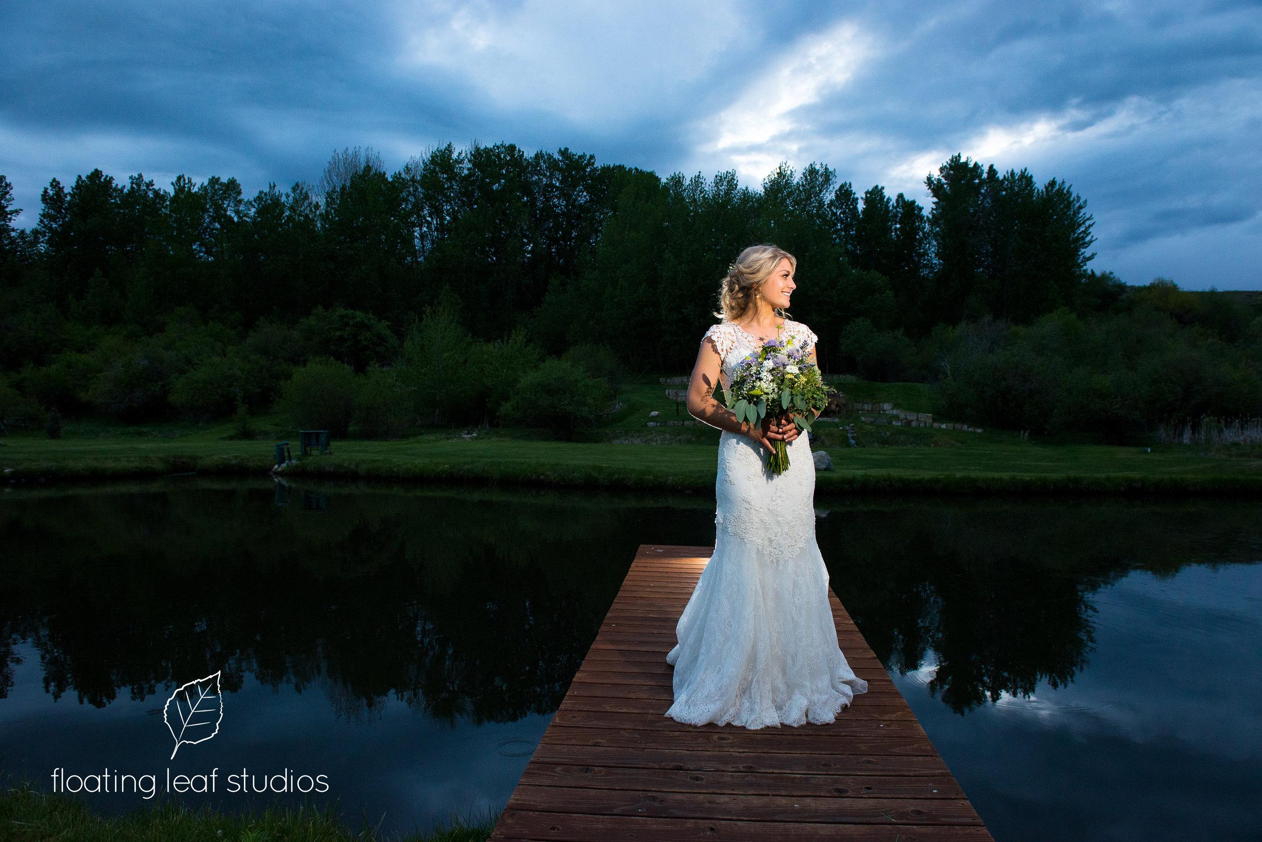 RockCreekFloral-Condon Wedding-60.jpg