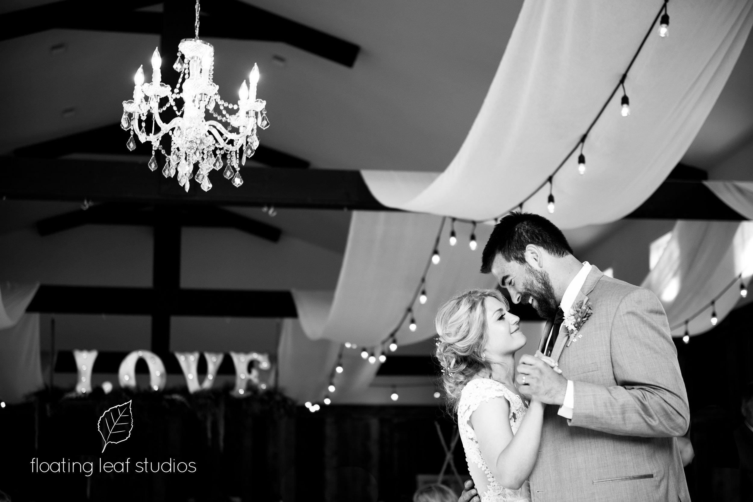 RockCreekFloral-Condon Wedding-58.jpg