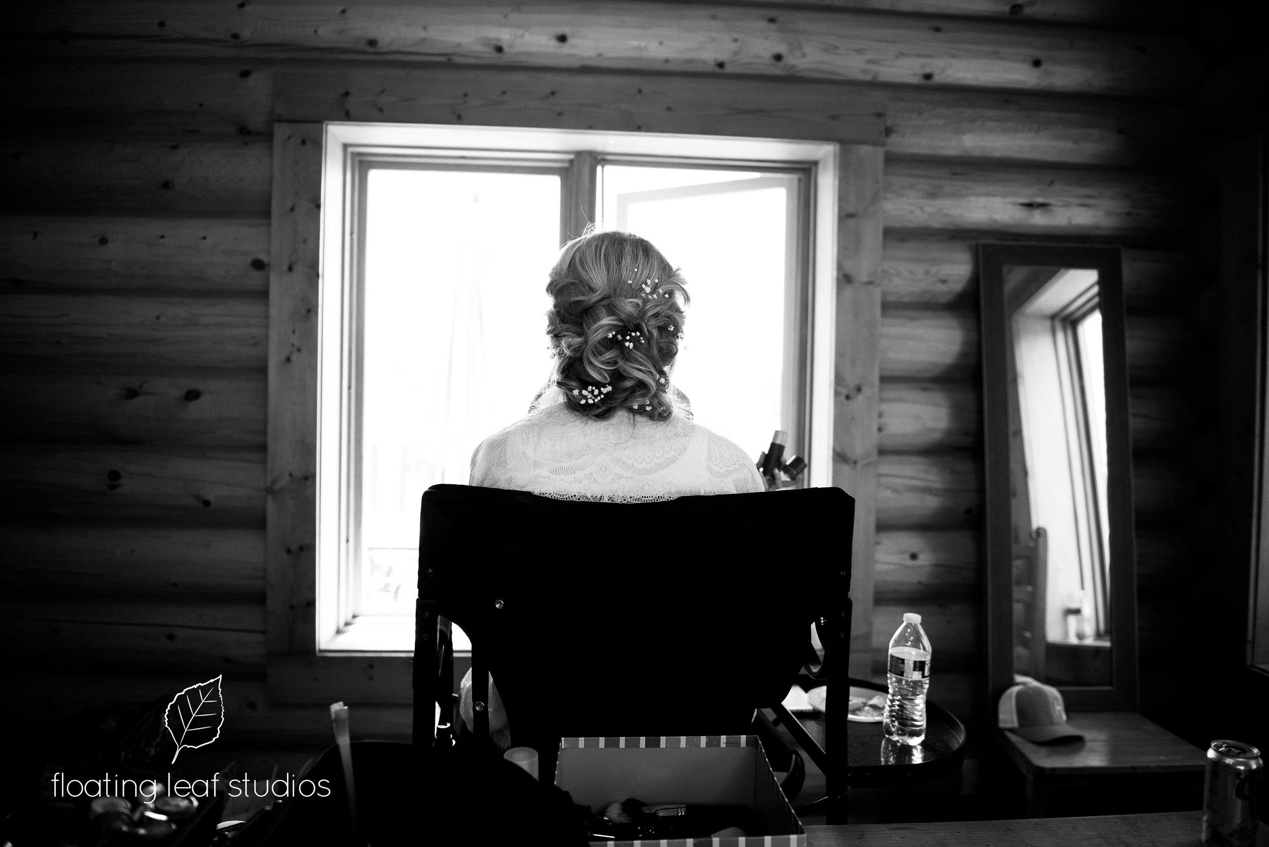 RockCreekFloral-Condon Wedding-2.jpg
