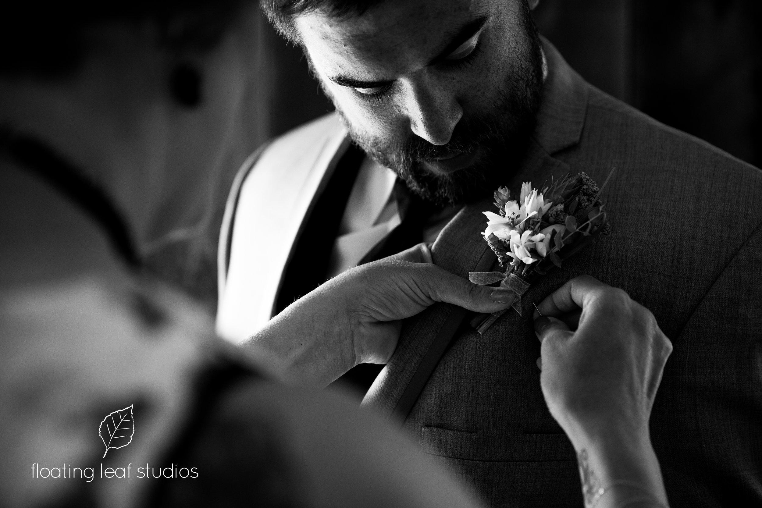RockCreekFloral-Condon Wedding-6.jpg
