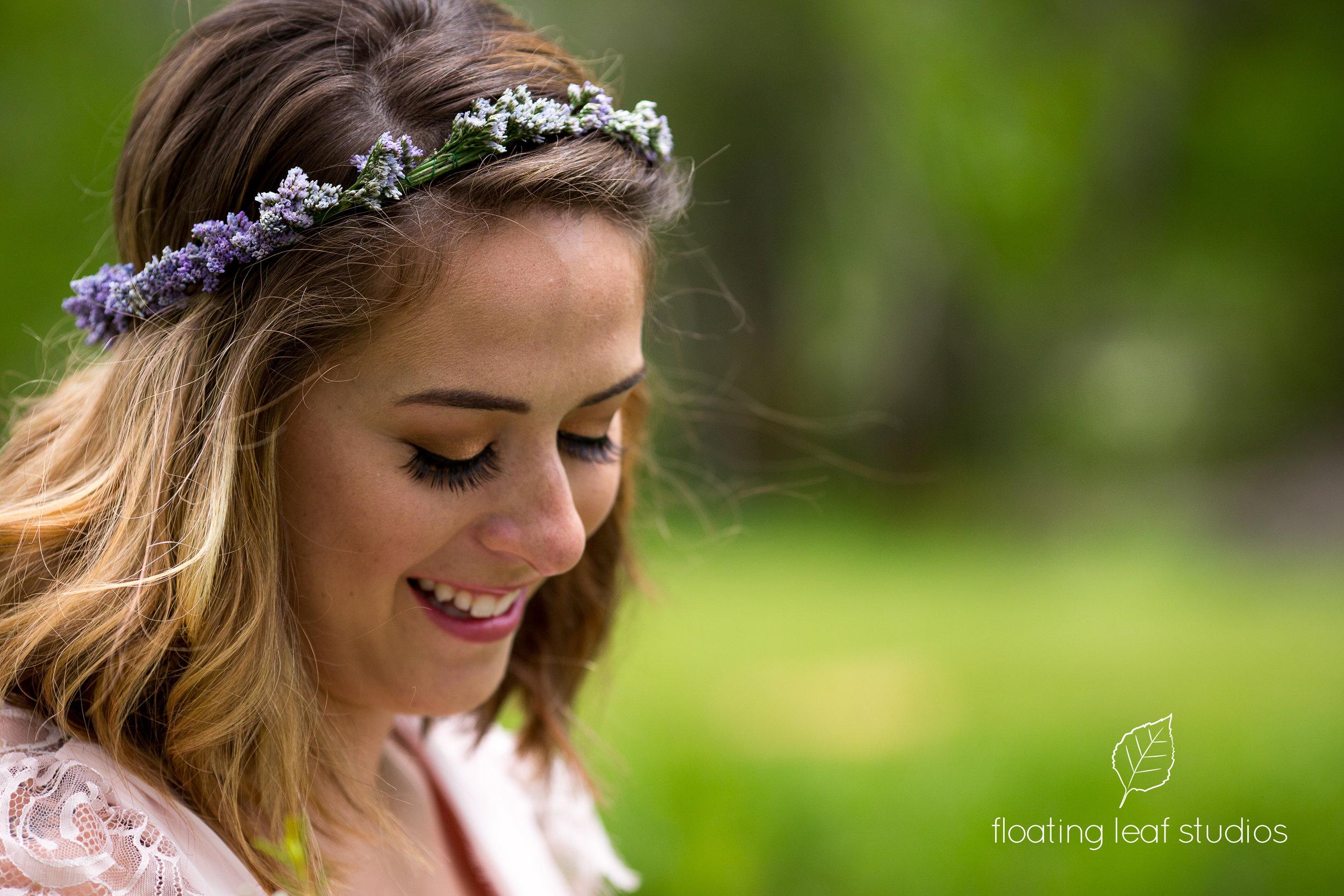 RockCreekFloral-Condon Wedding-14.jpg