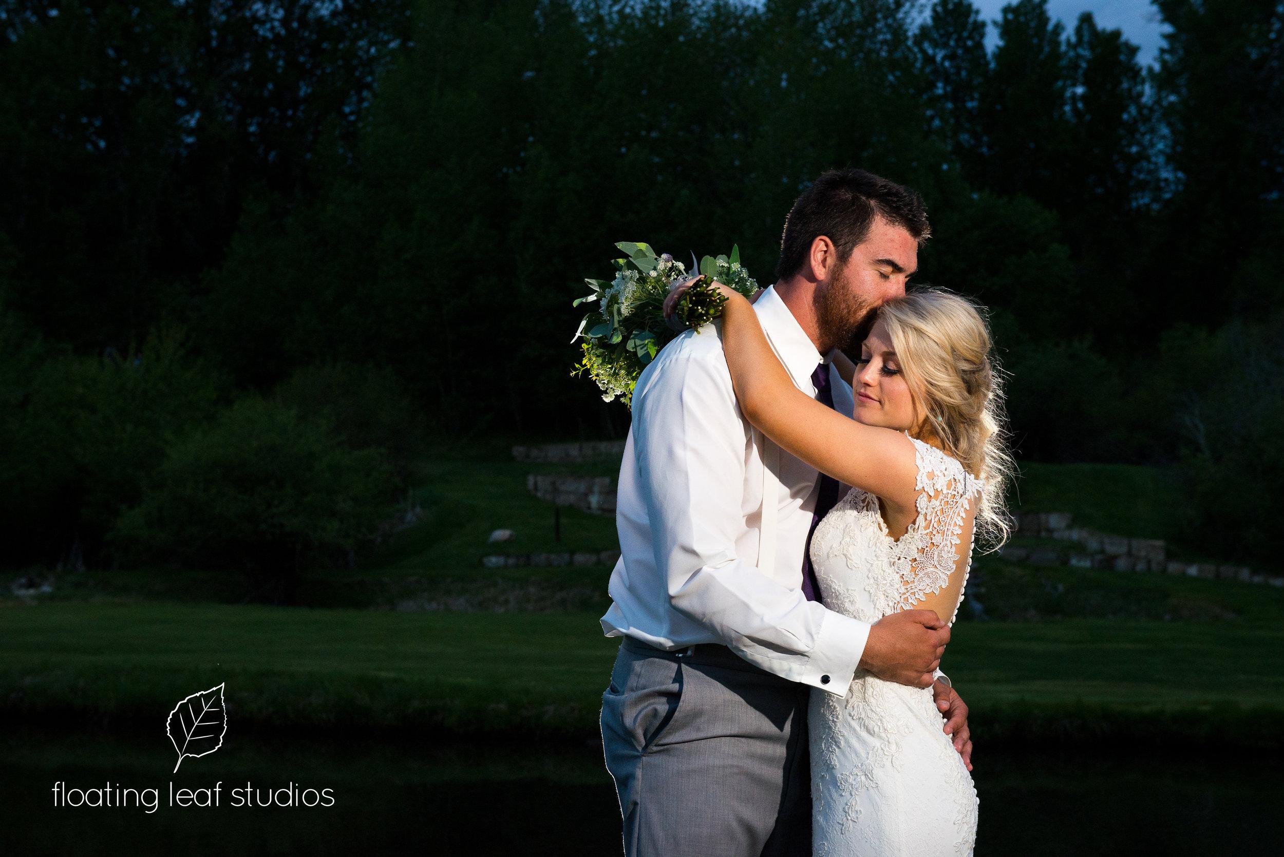 RockCreekFloral-Condon Wedding-61.jpg