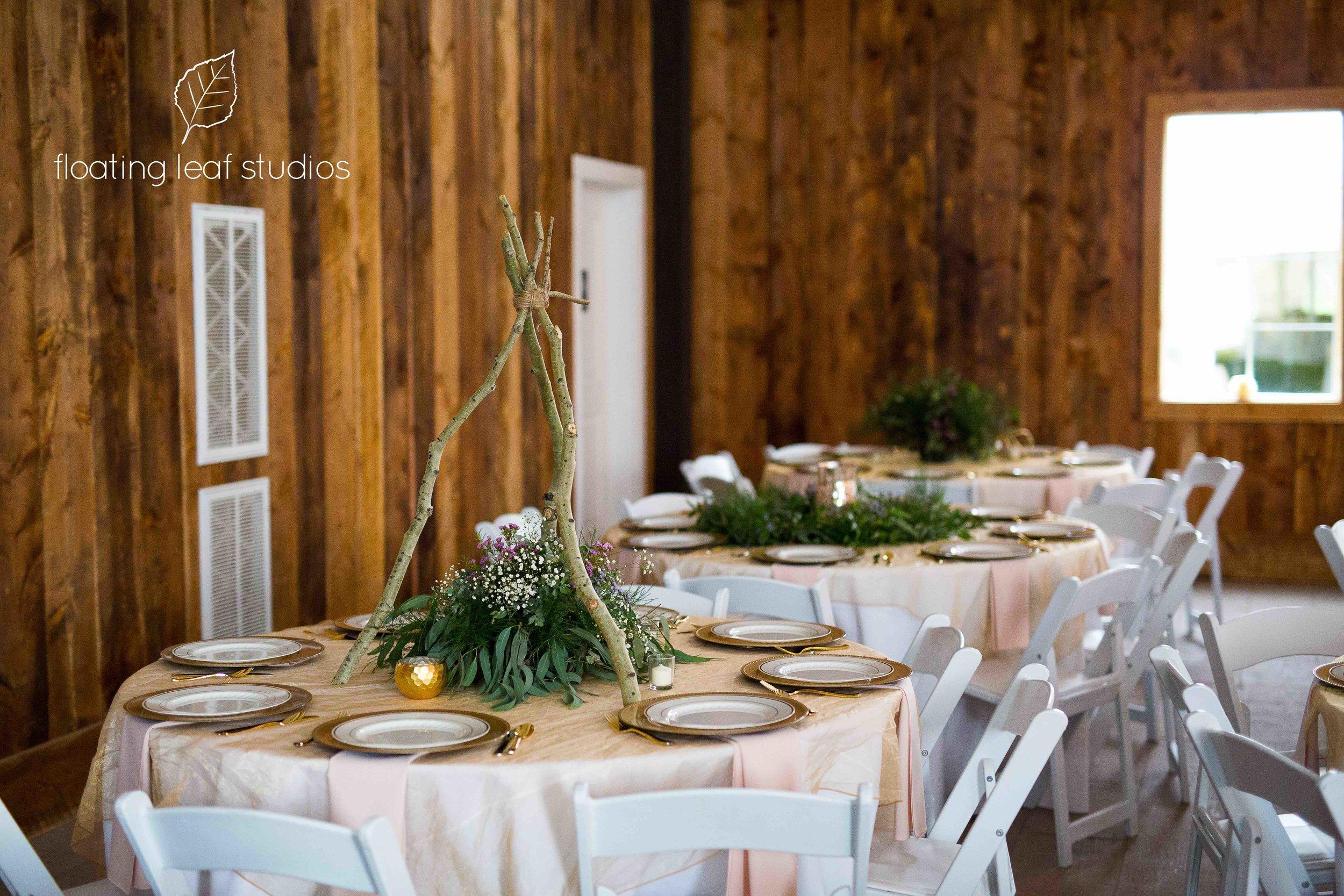 RockCreekFloral-Condon Wedding-19 copy.jpg