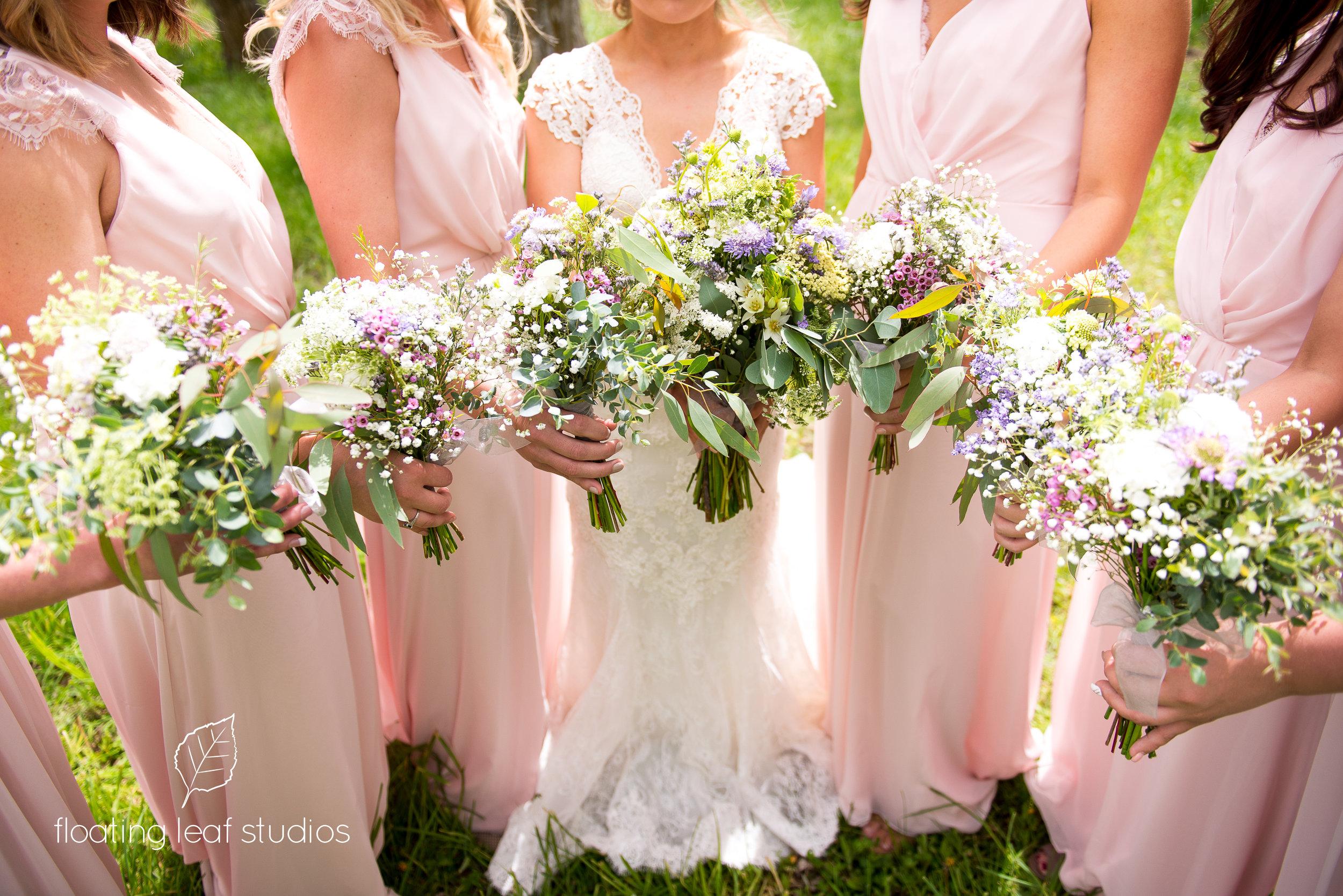 RockCreekFloral-Condon Wedding-8.jpg