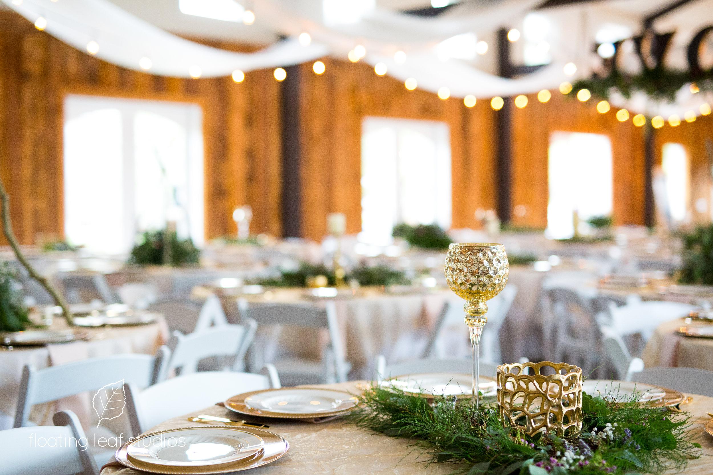 RockCreekFloral-Condon Wedding-24.jpg