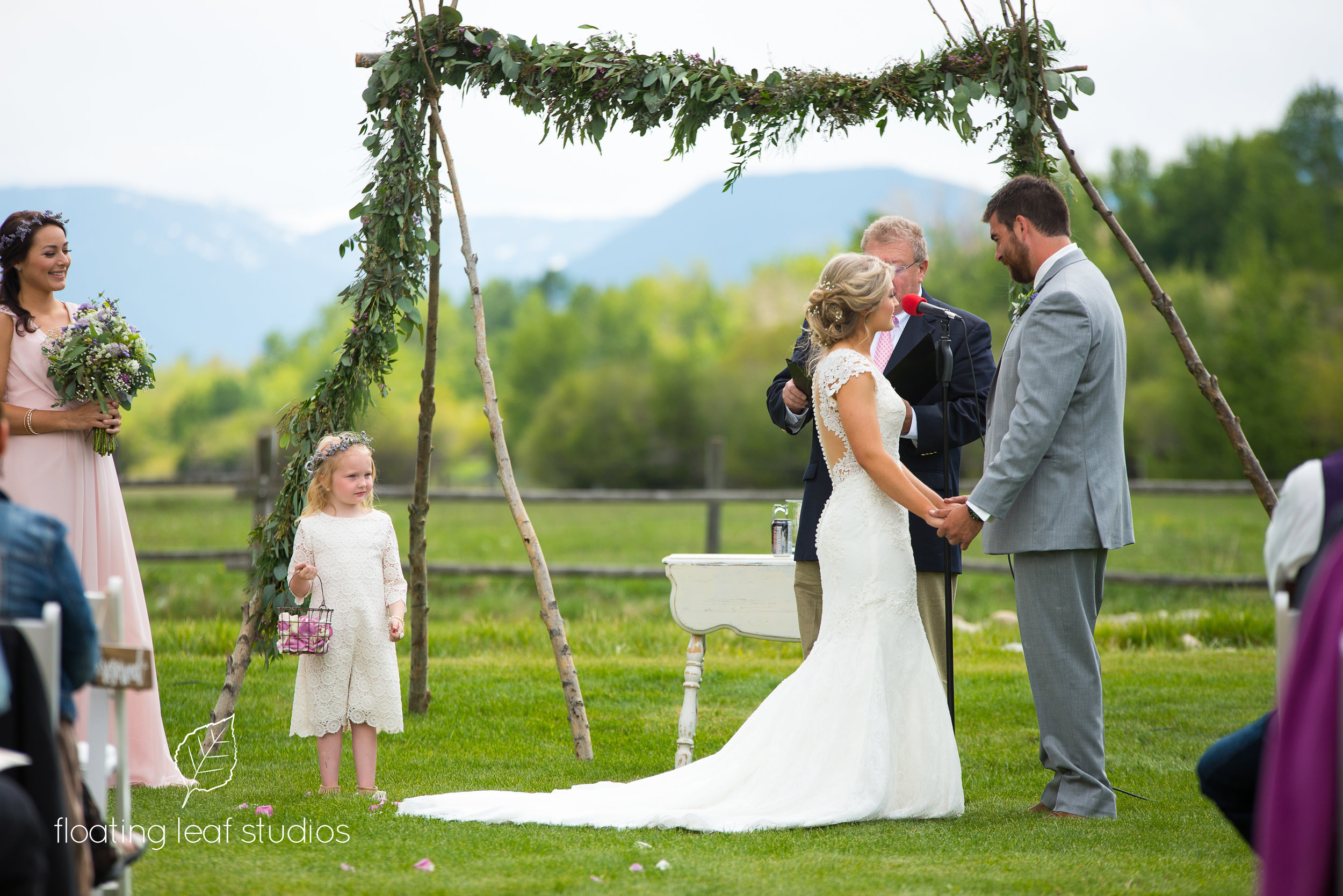 RockCreekFloral-Condon Wedding-43.jpg