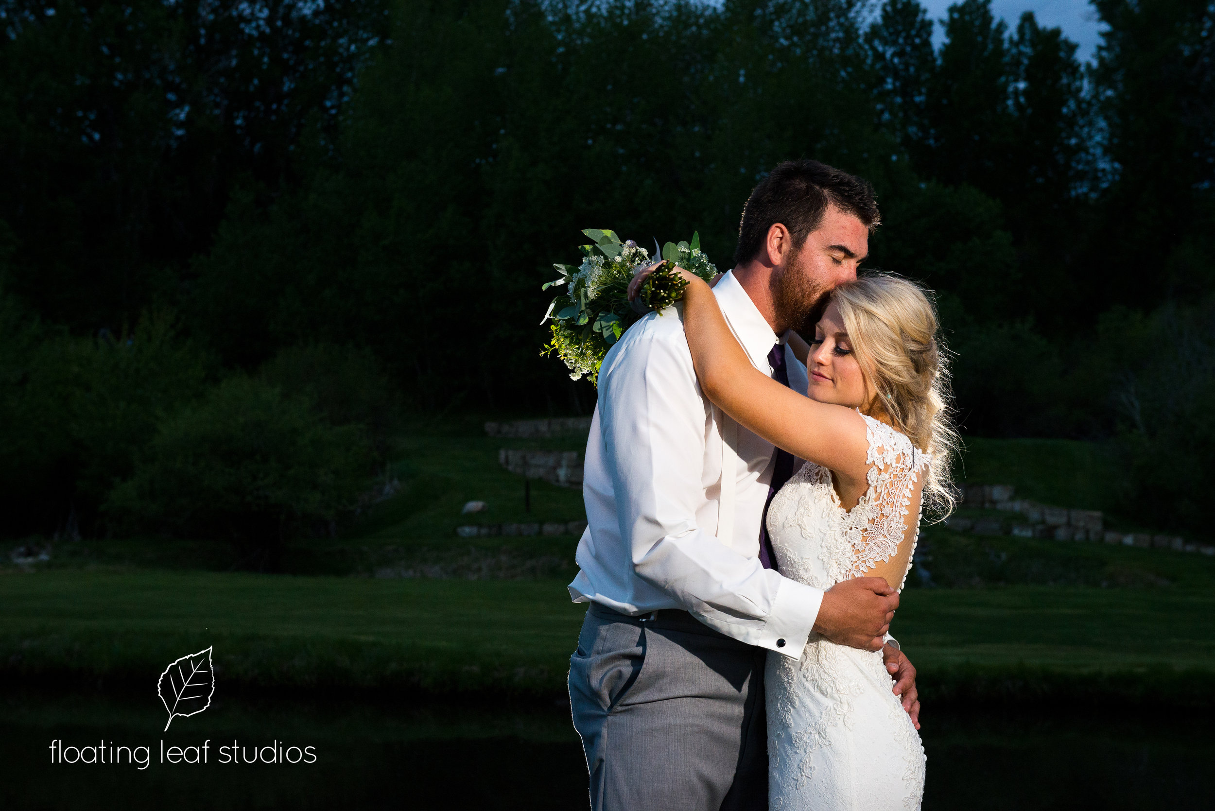 RockCreekFloral-Condon Wedding-61.jpg