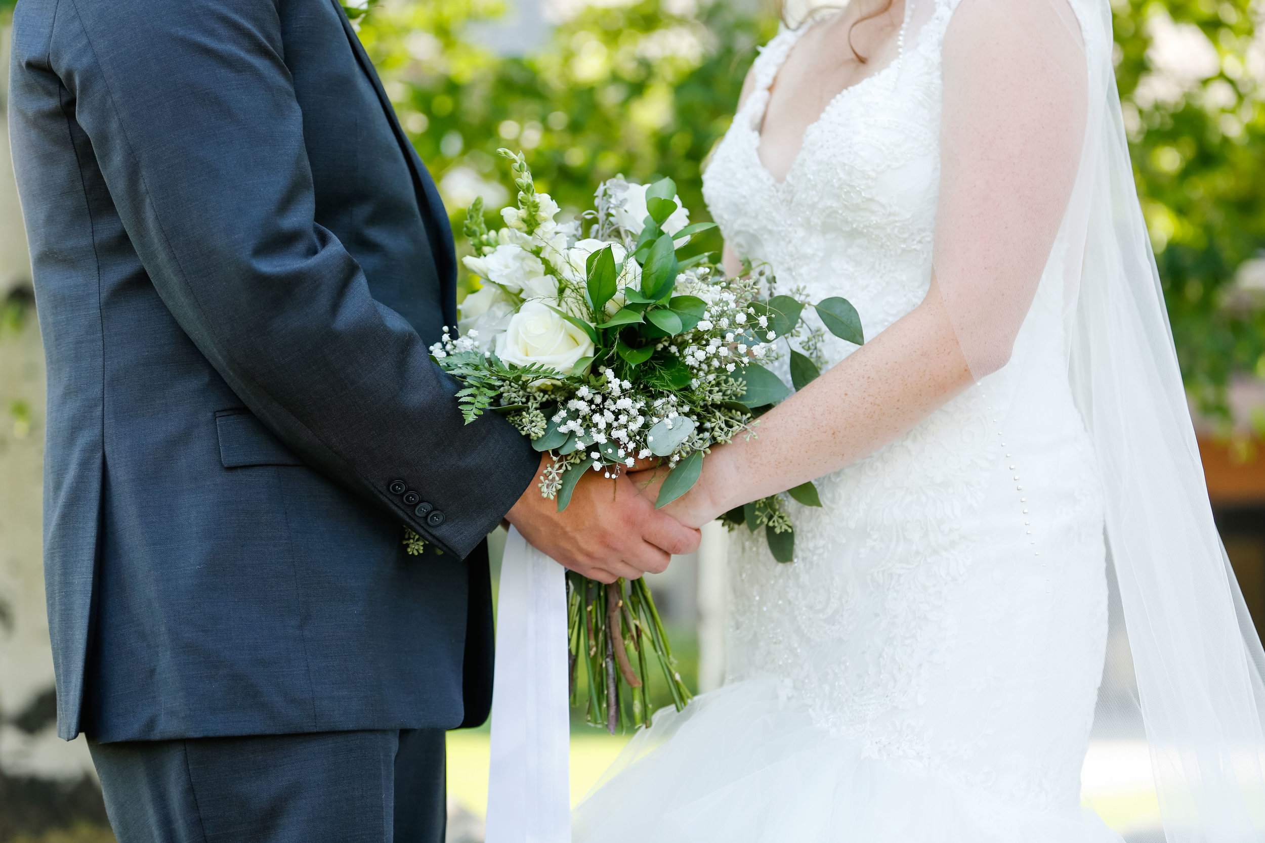 156-HENDRICKS_WEDDING.jpg