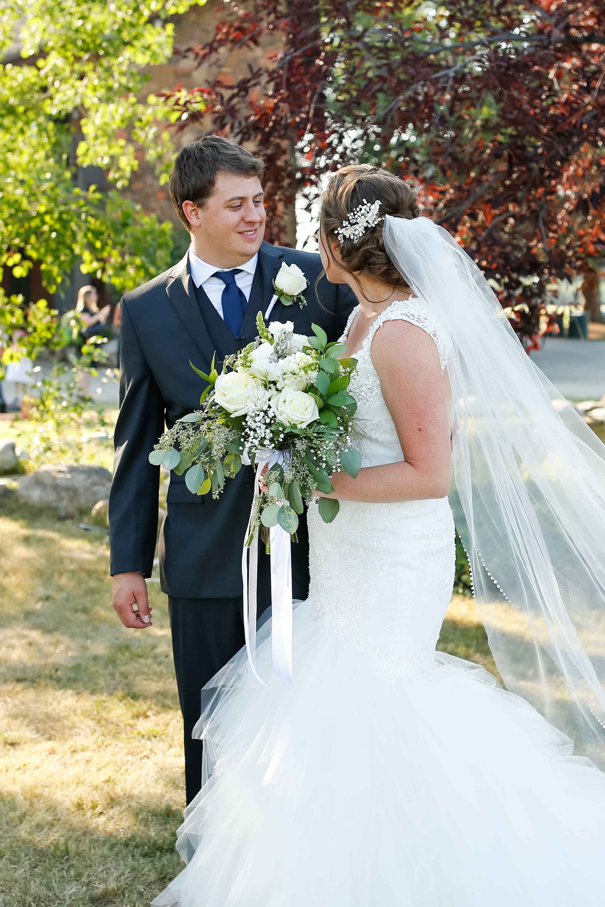 355-HENDRICKS_WEDDING.jpg