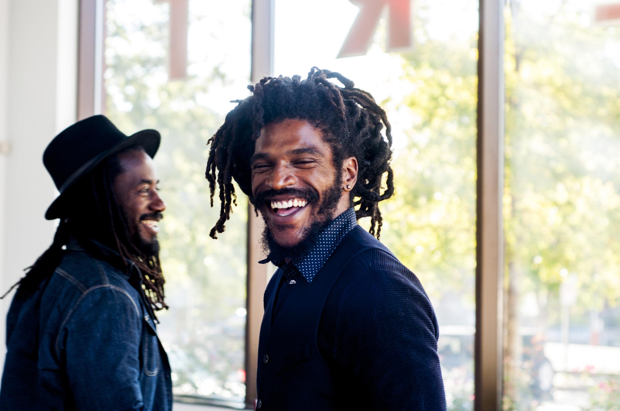 BLACK MEN SMILE (1 of 16).jpg