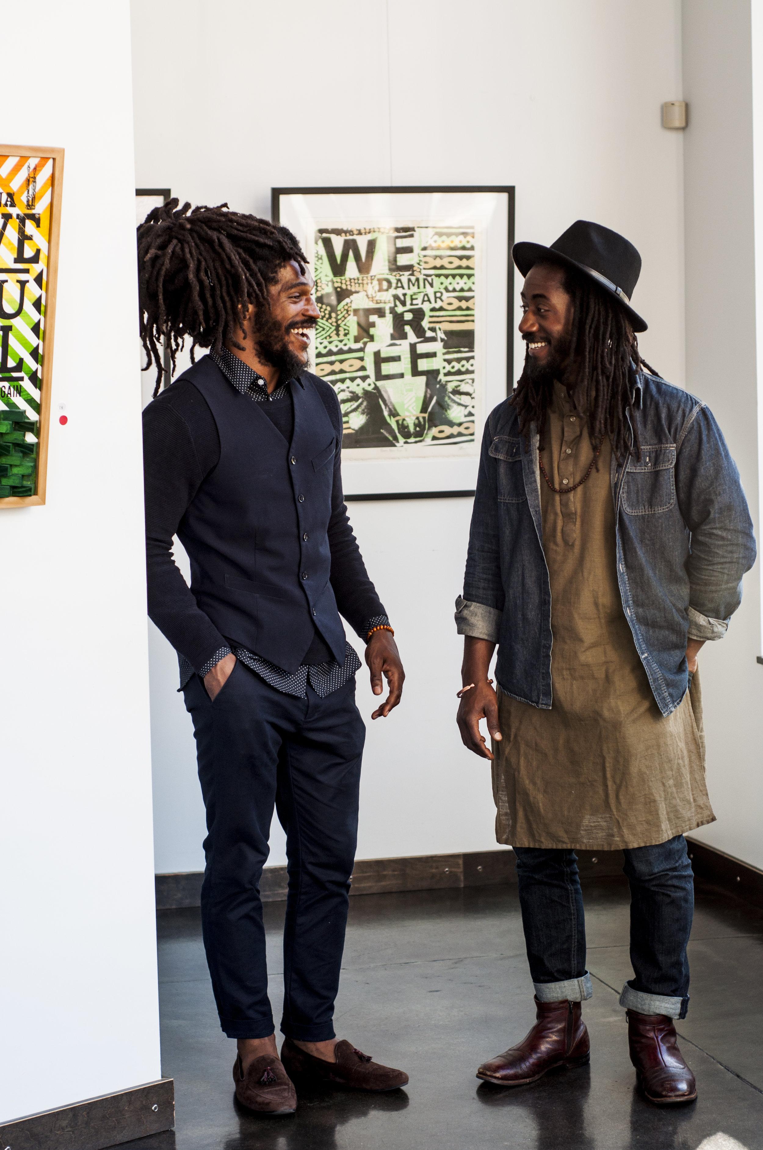 BLACK MEN SMILE (11 of 16).jpg