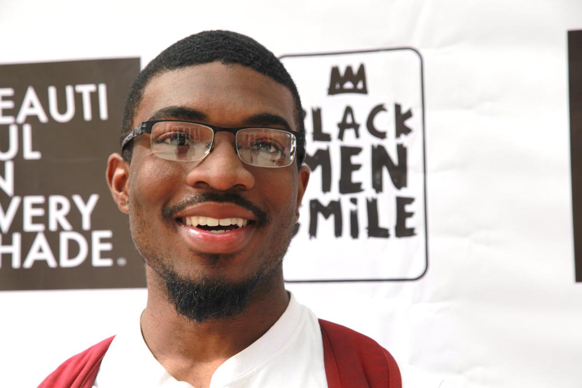 black men smile-clark homecoming4.jpg
