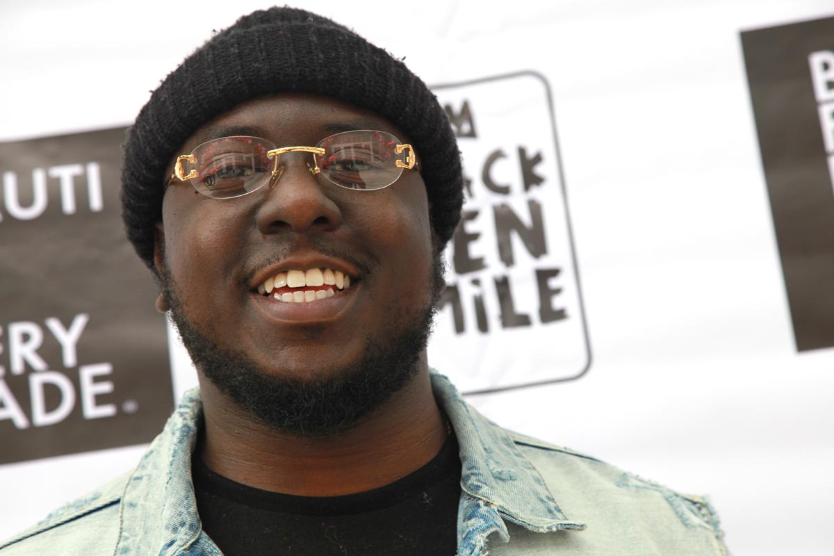 black men smile-clark homecoming5.jpg