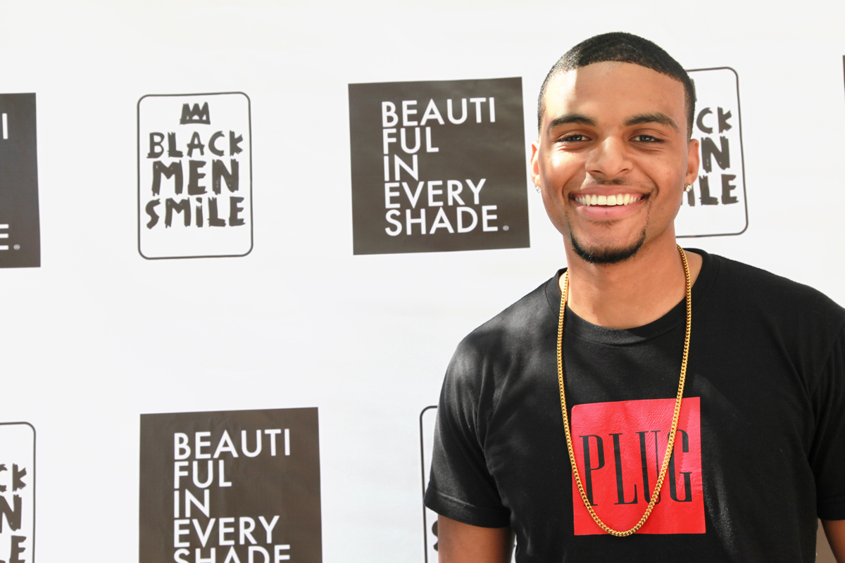 black men smile-clark homecoming7.jpg