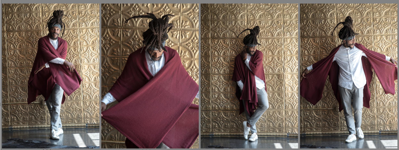 Devan Dmarcus at Trilogy by Islandboi Photography 2016