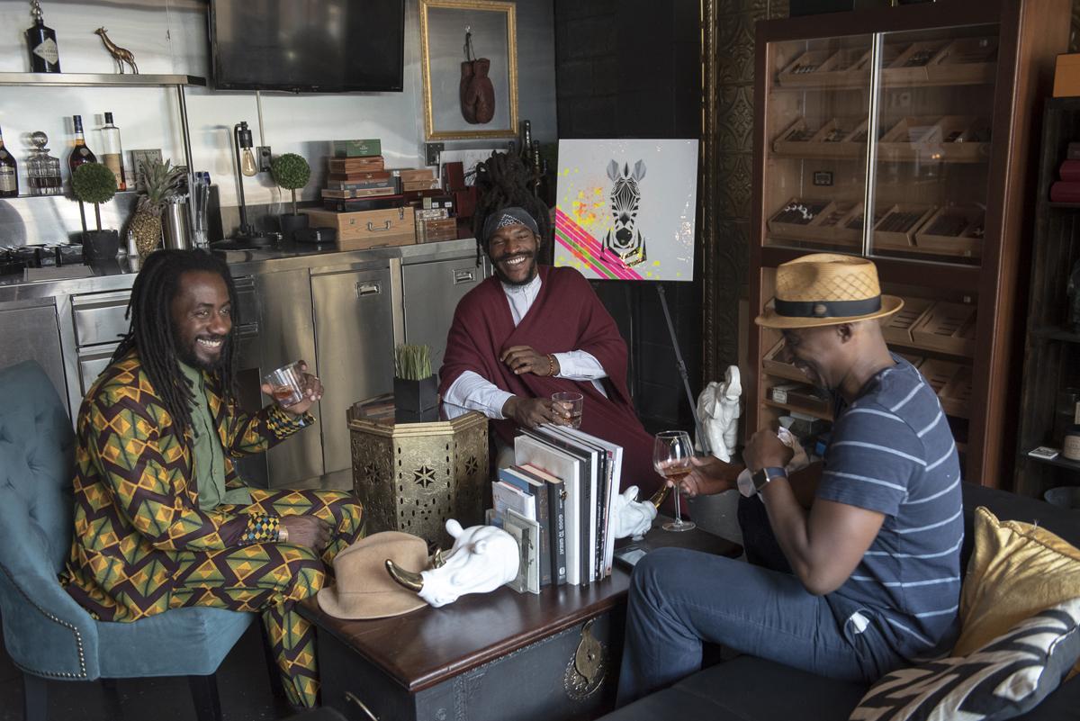 Black-men-smile-islandboi0008.jpg
