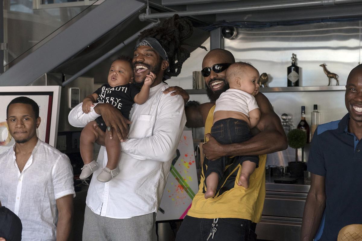Black-men-smile-islandboi0017.jpg