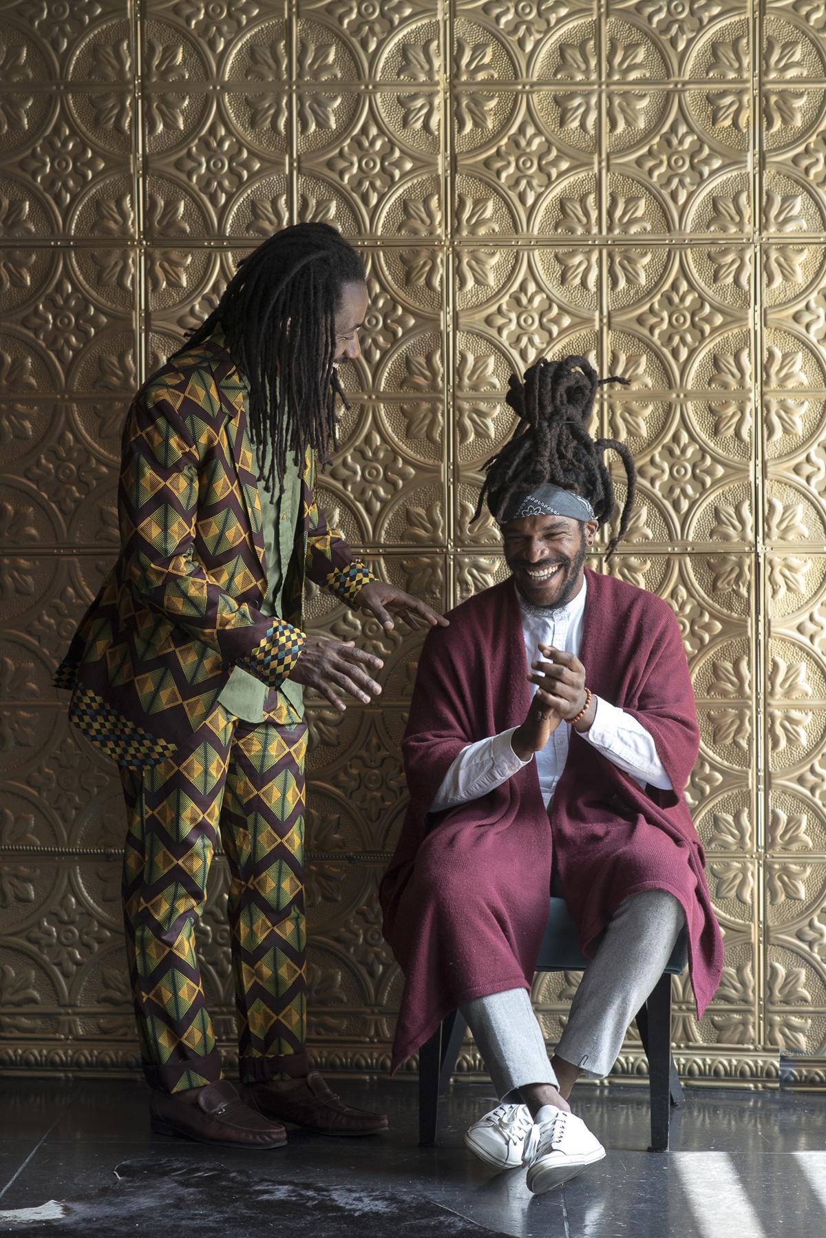 Black-men-smile-islandboi0023.jpg