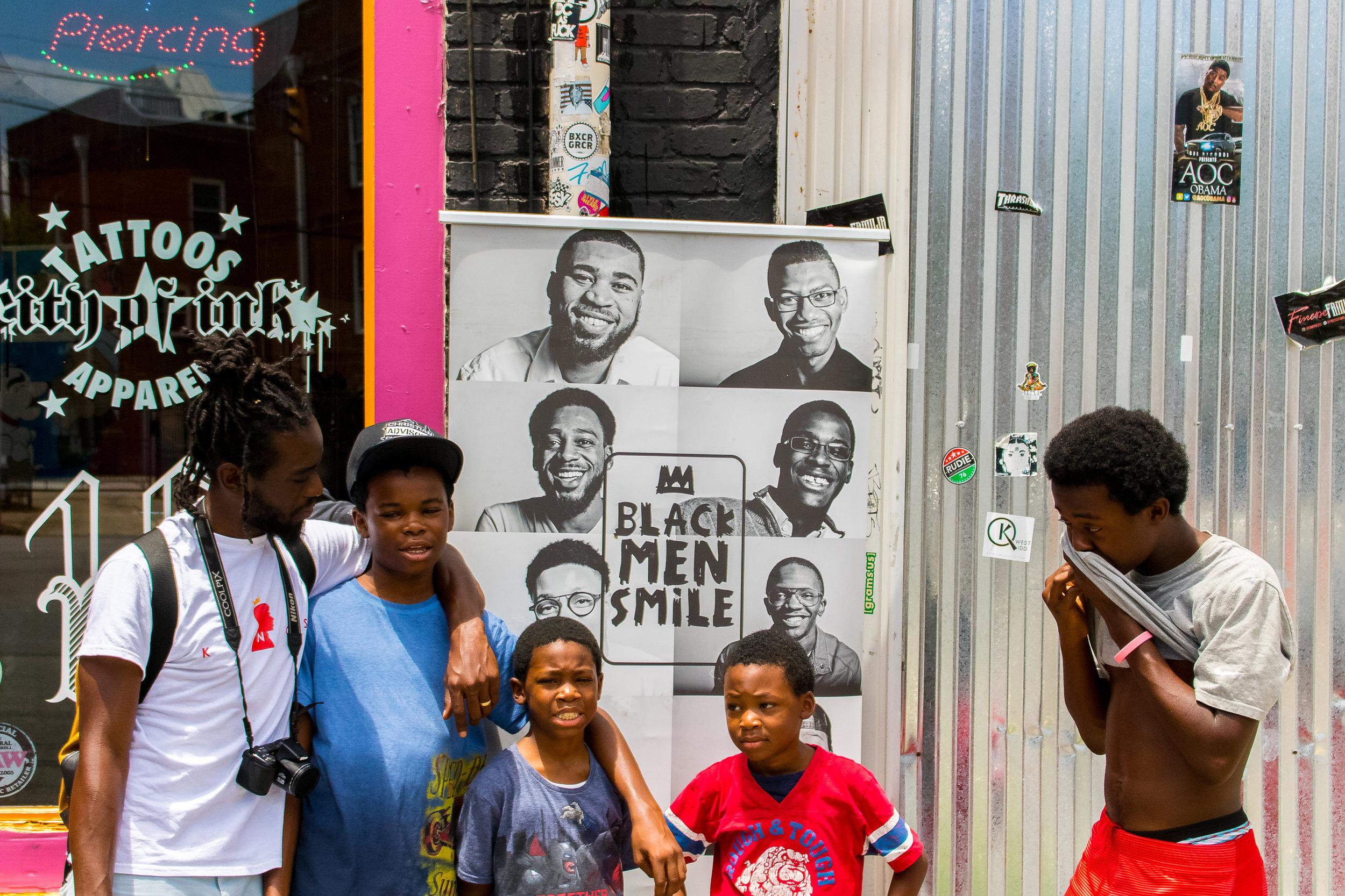 Black Men Smile - 2017 -Black Men Smile - 2017 -IMG_2190 (resized).jpg