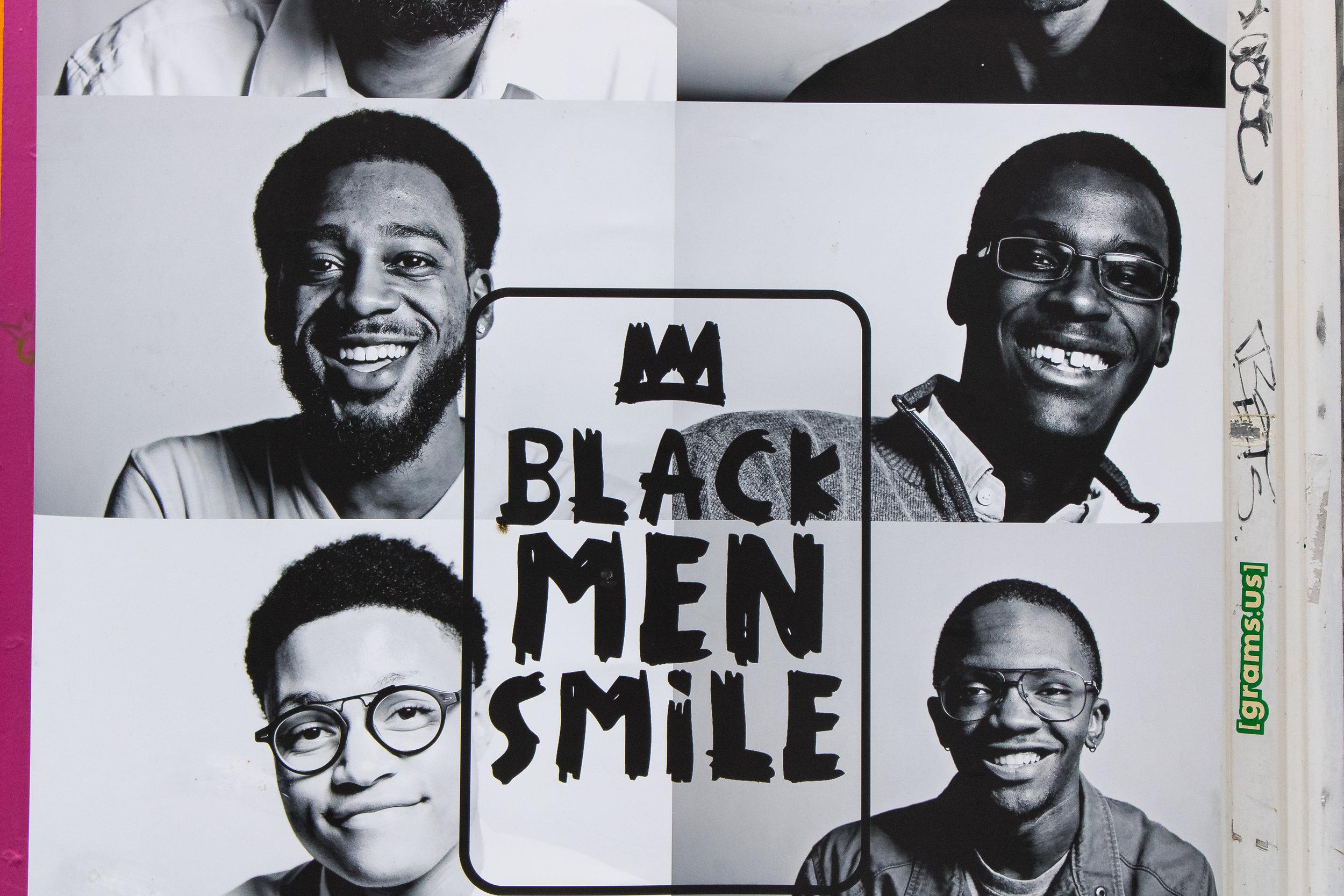 Black Men Smile - 2017 -Black Men Smile - 2017 -IMG_2193 (resized).jpg