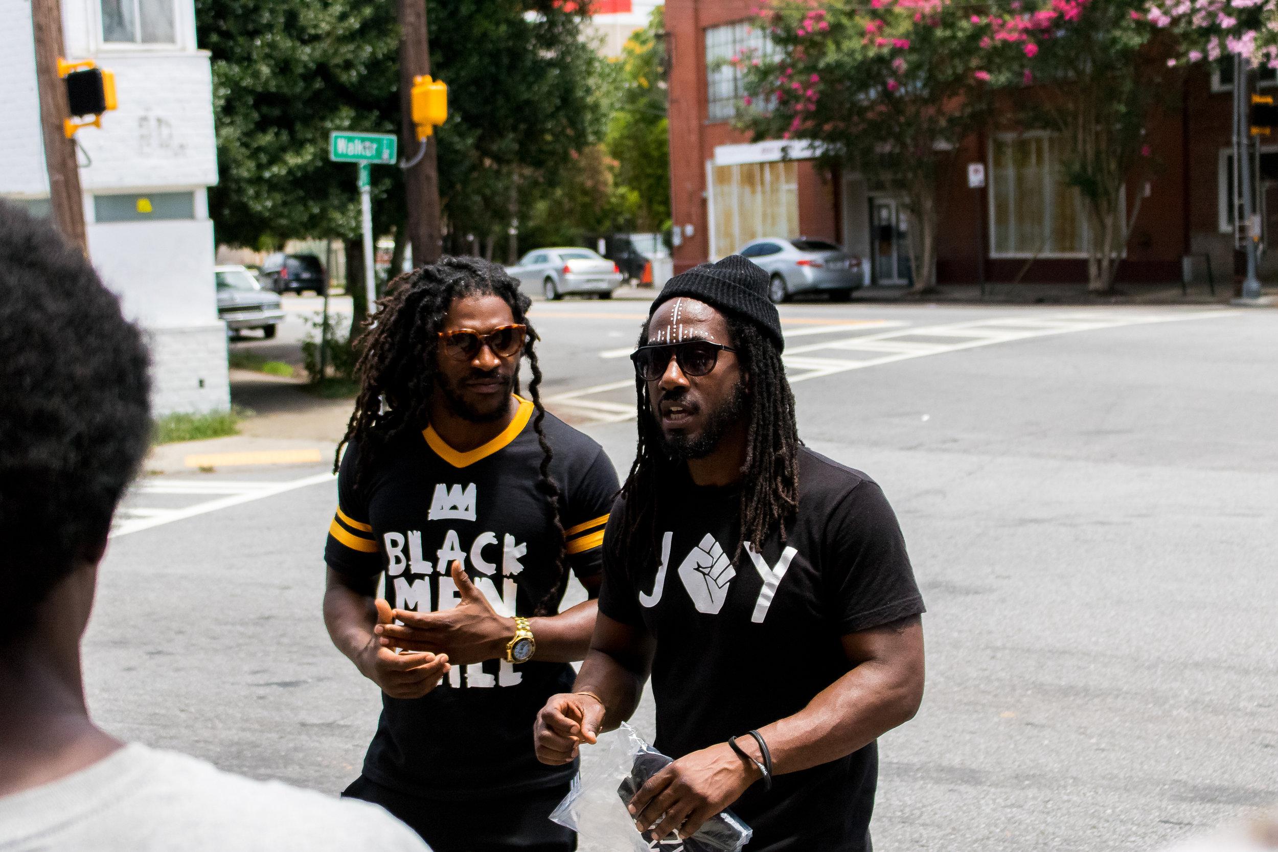 Black Men Smile - 2017 -Black Men Smile - 2017 -IMG_2198 (resized).jpg