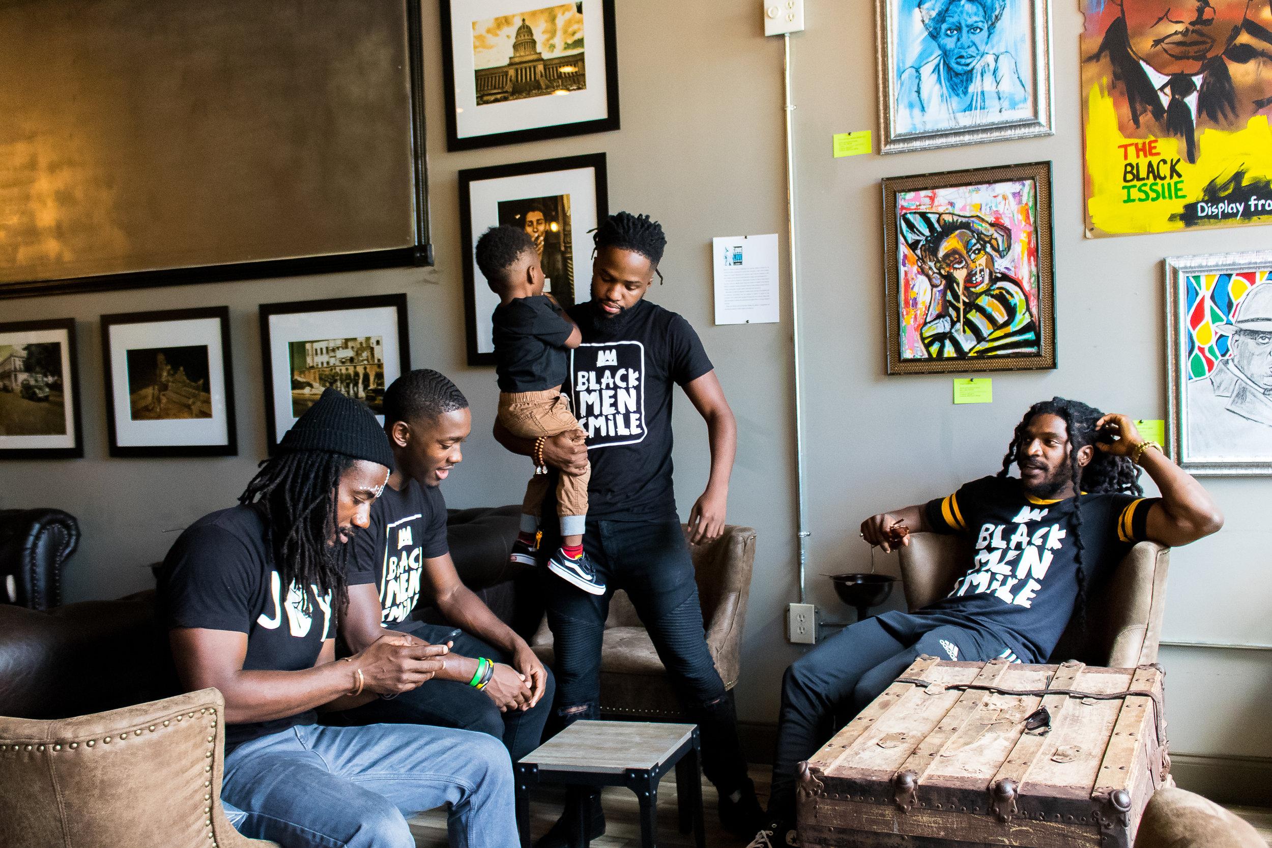 Black Men Smile - 2017 -Black Men Smile - 2017 -IMG_2339 (resized).jpg
