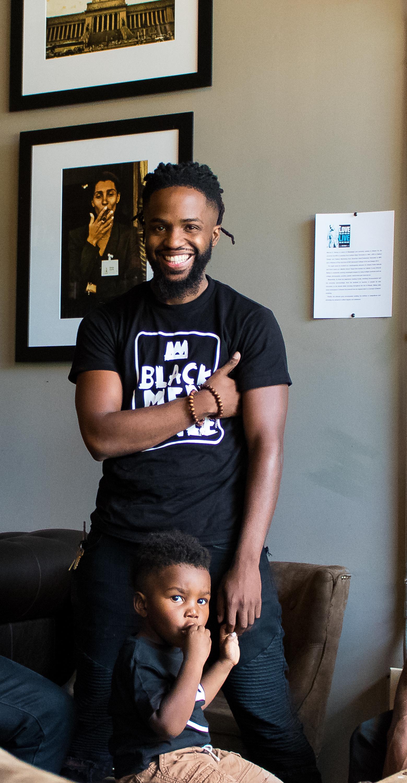 Black Men Smile - 2017 -Black Men Smile - 2017 -IMG_2328 (resized).jpg