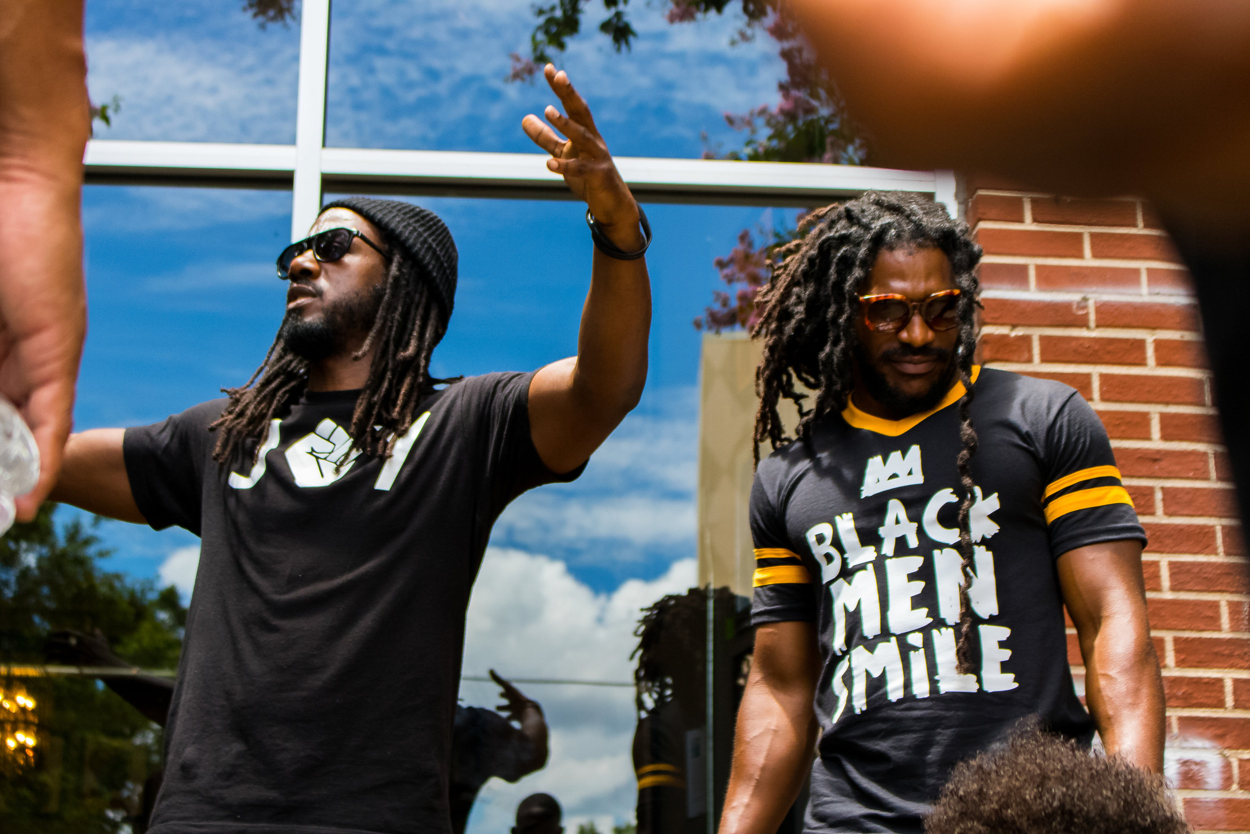 Black Men Smile - 2017 -Black Men Smile - 2017 -IMG_2433 (resized).jpg