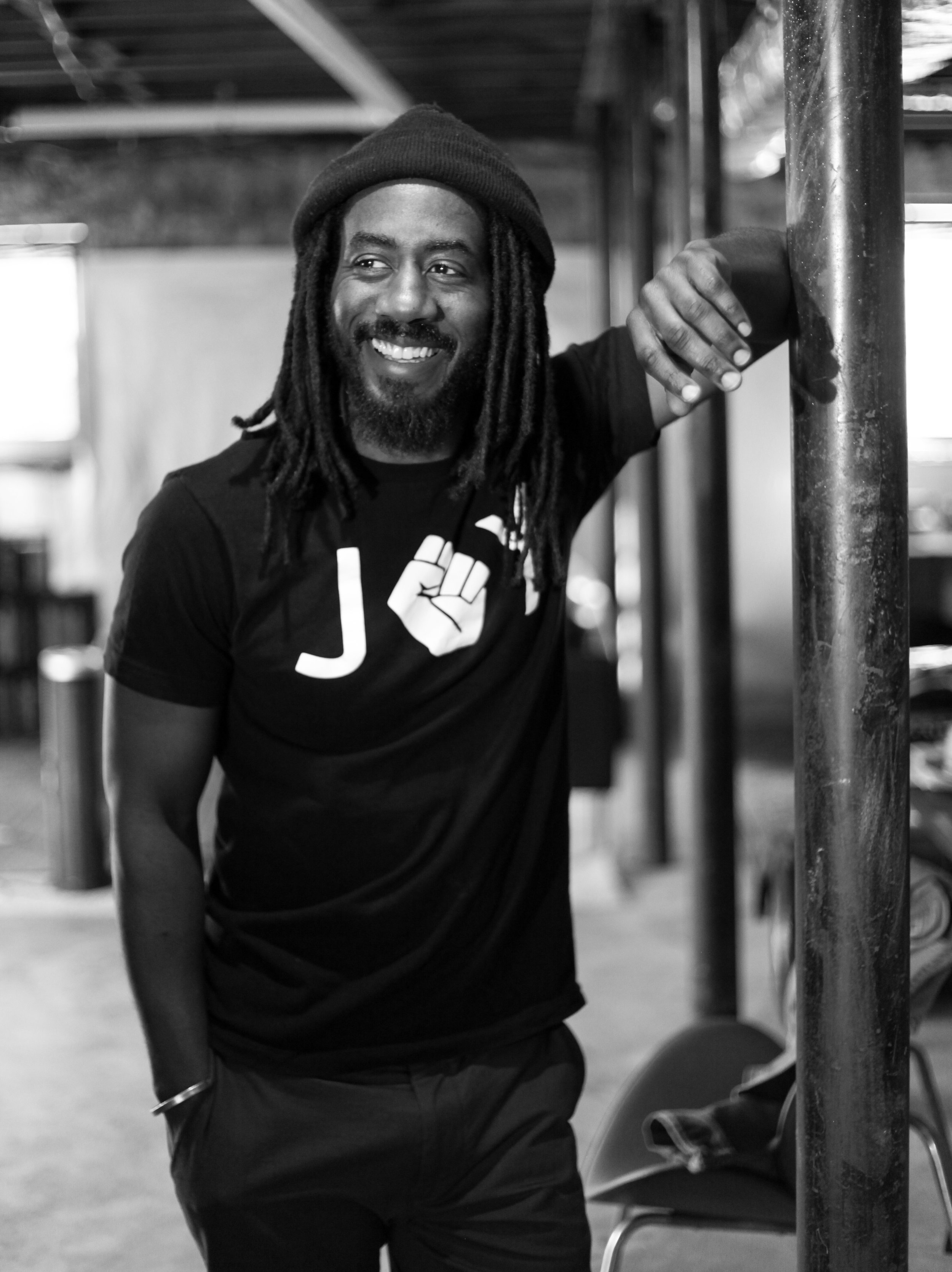 black-men-smile-marshai-004.jpg