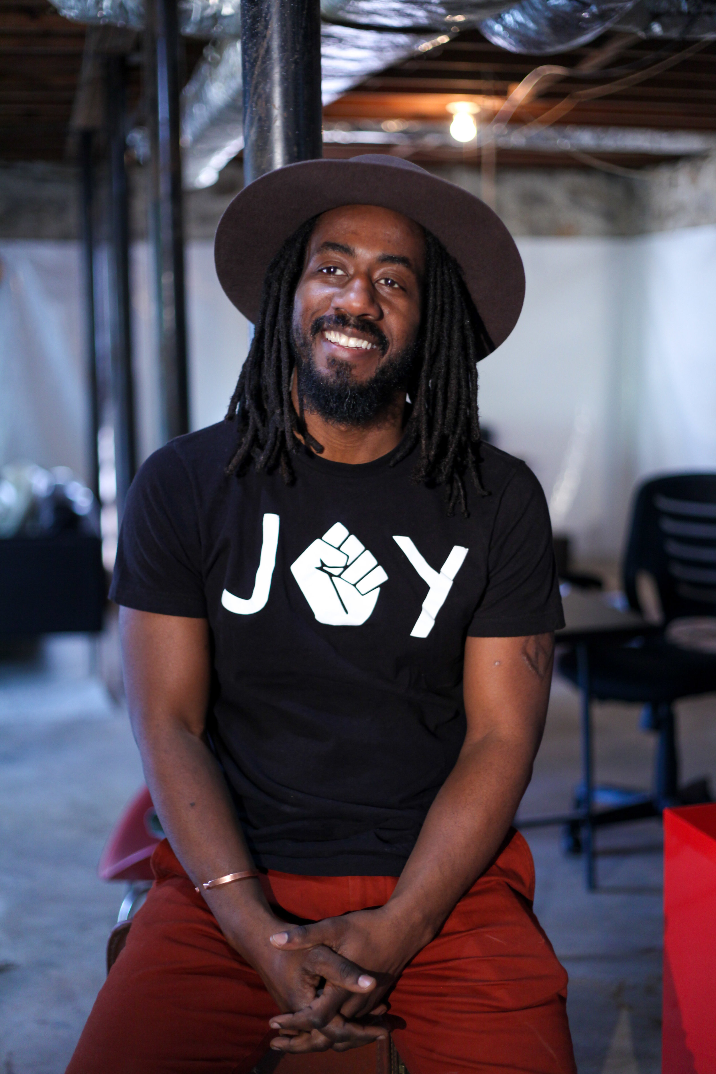 black-men-smile-marshai-005.jpg