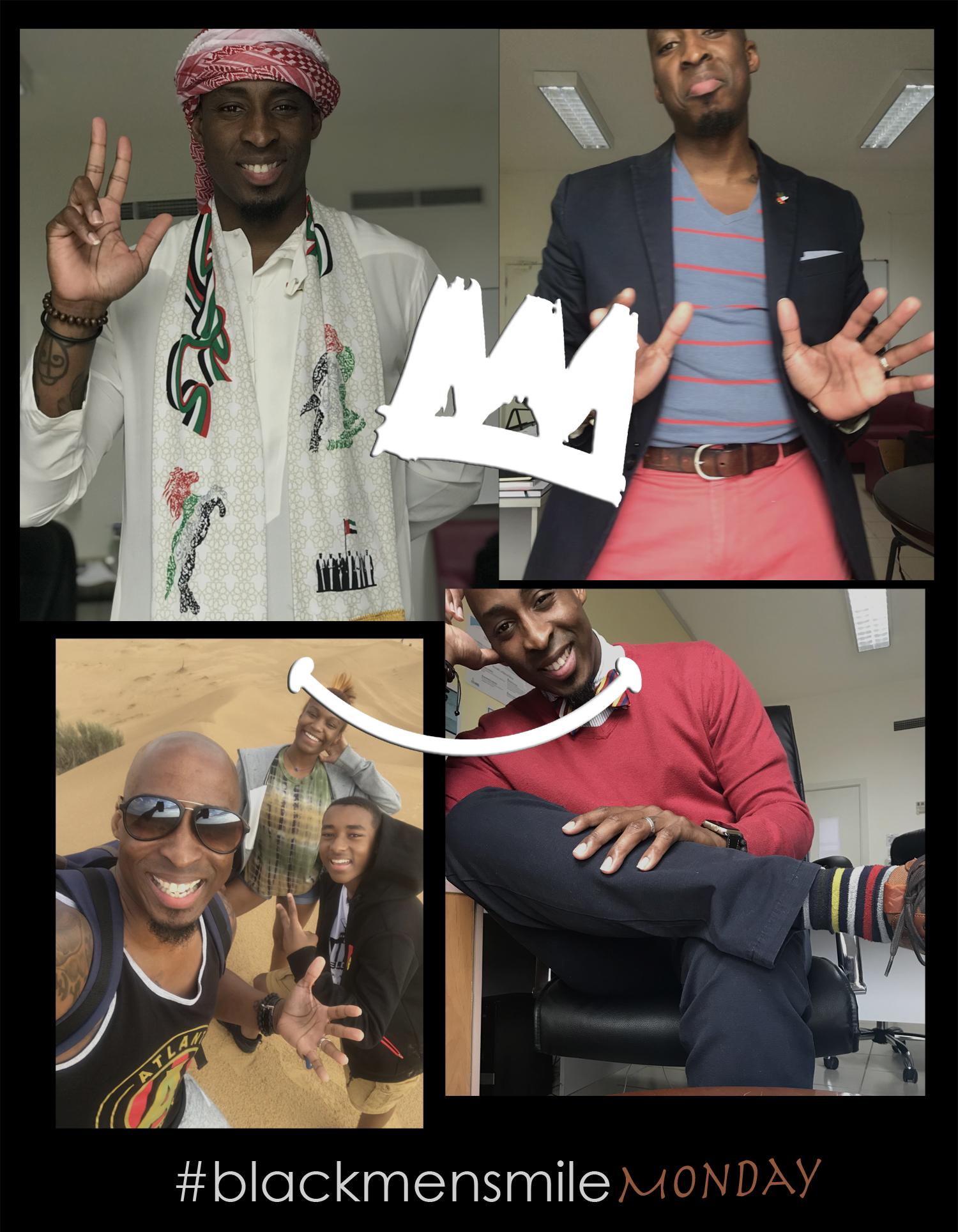 black-men-smile-monday-dubai.jpg