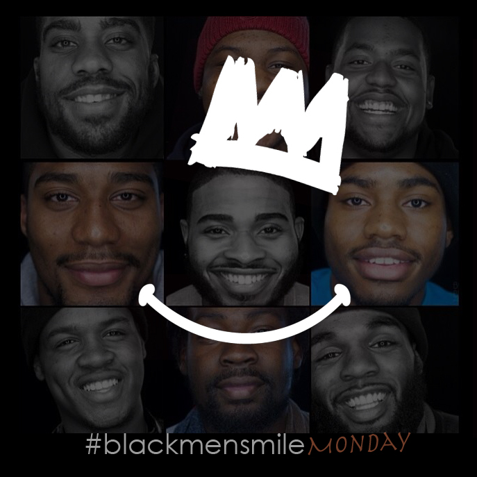 black-men-smile-monday2.JPG