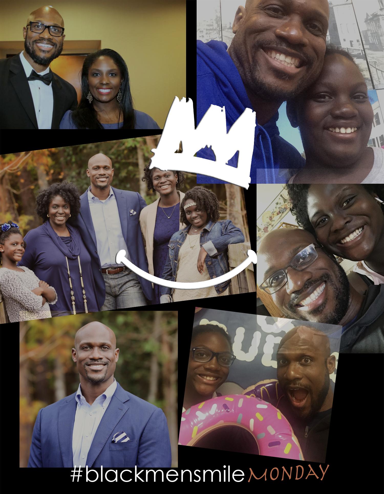 black-men-smile-monday-robert-selders.jpg