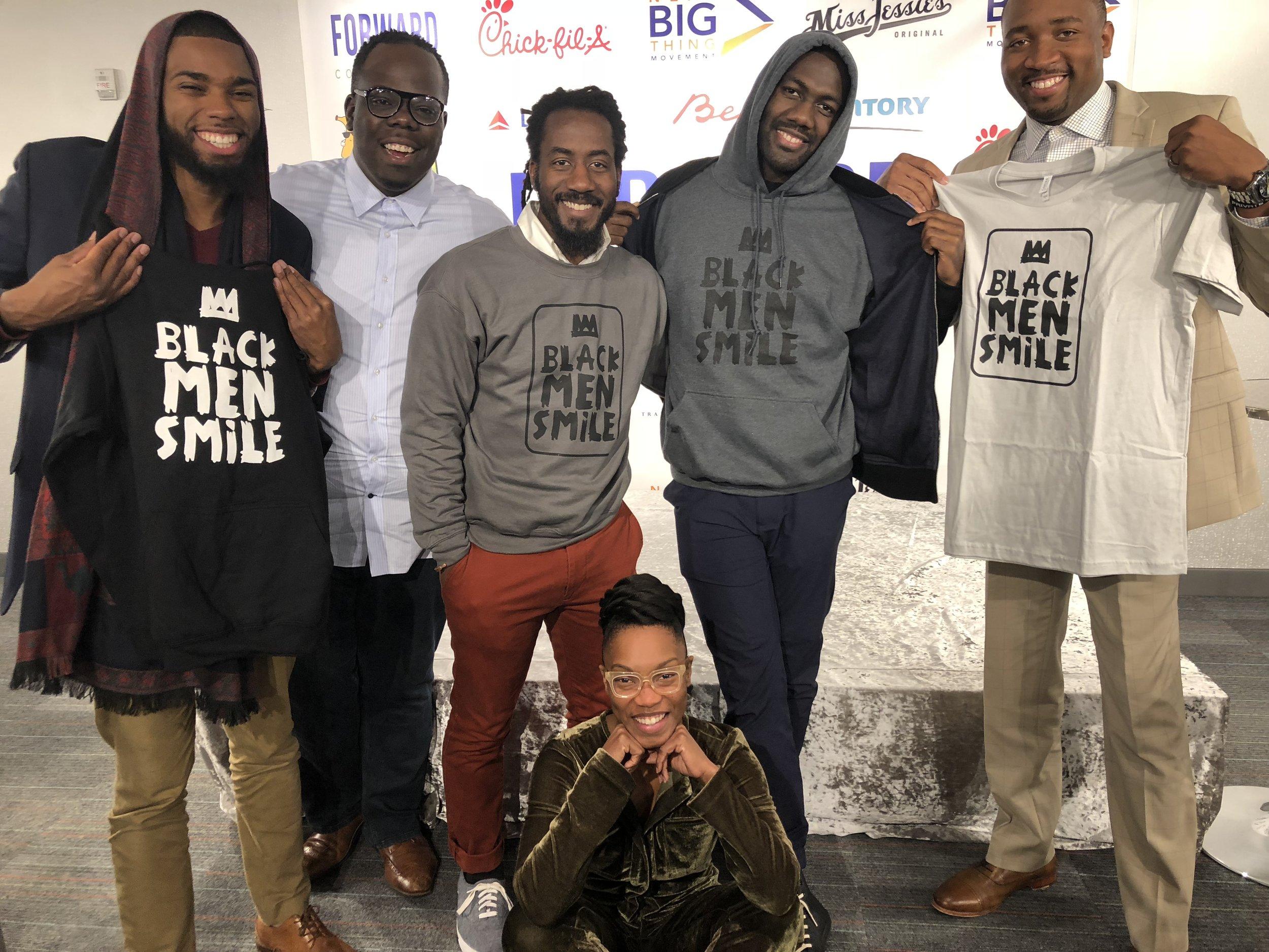 black-men-smile-forward-conference.jpg