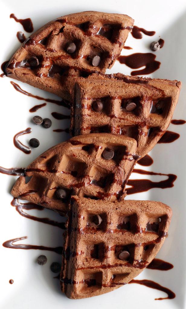 Brownie-Batter-Waffle-616x1024.jpg