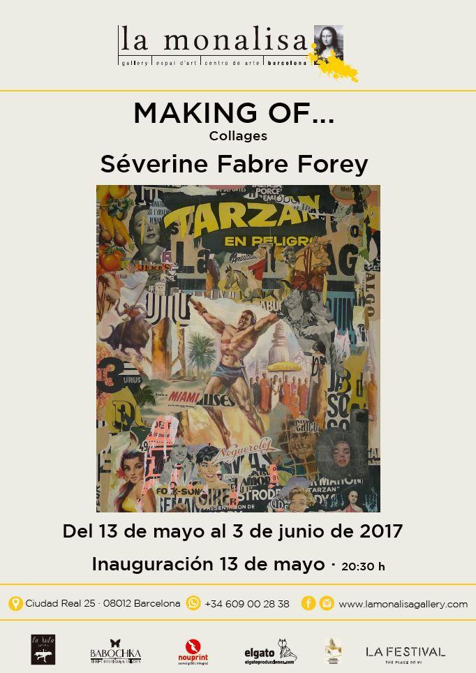 making of.JPG