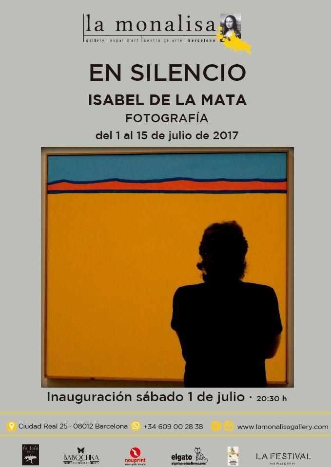 ISABEL DE LA MATA.JPG