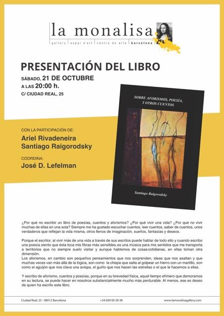 Cartel_Libro_v02.jpeg
