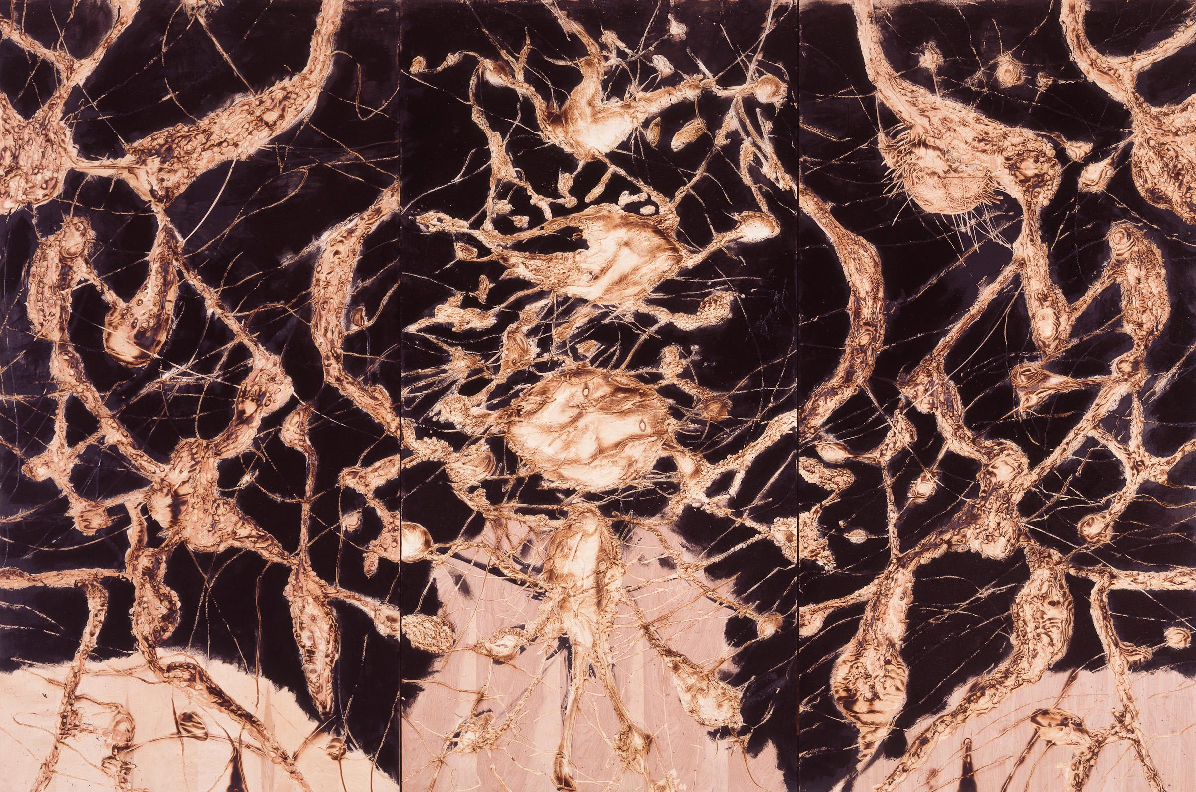 Untitled_1993_4x5_166.jpg